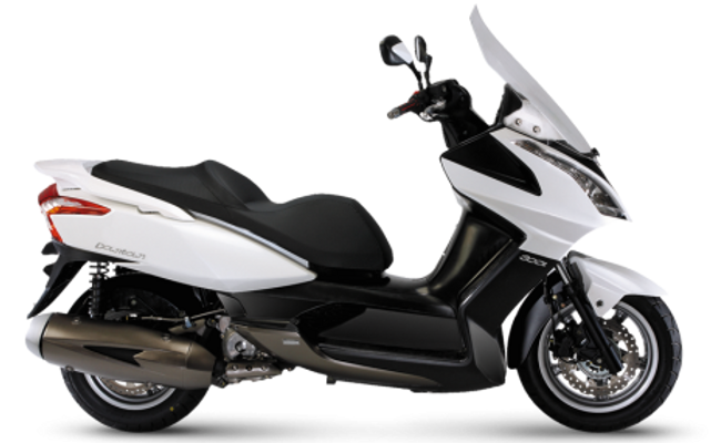 kymco-downtown-300.png