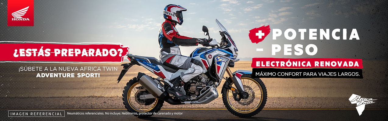africa_twin_adventure_sports.png