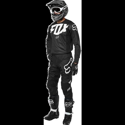 FOX 360 KILLA BLACK