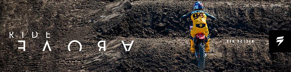 Sin XXX-2.jpg