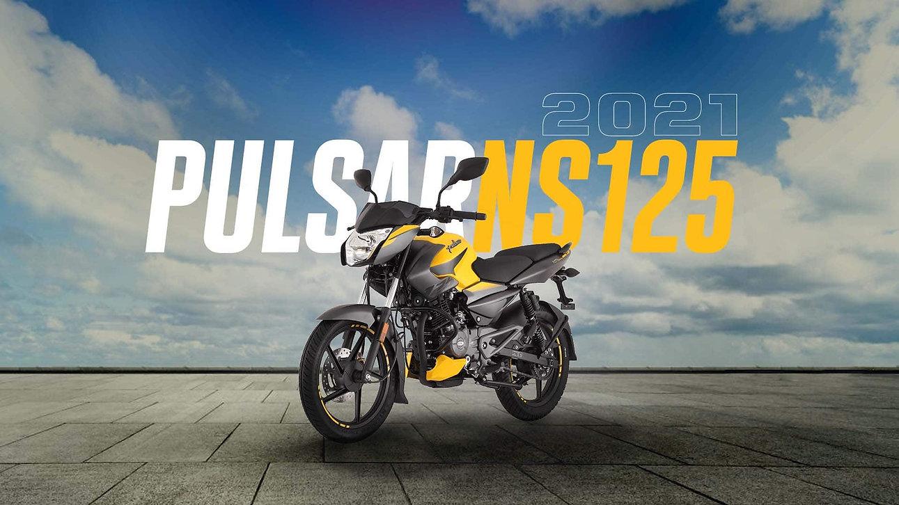 NS125Slider-PC-2-copia.jpg