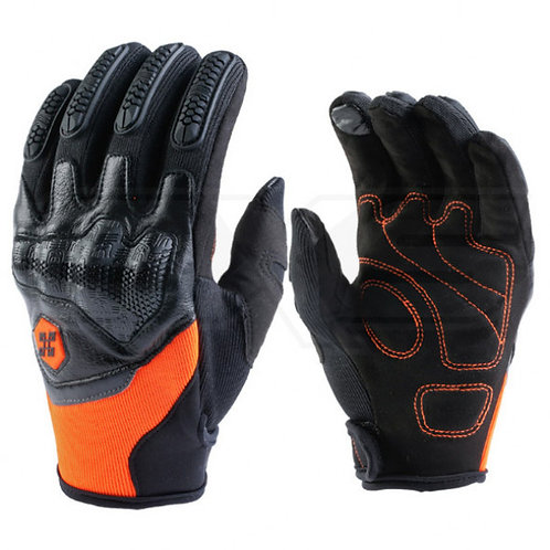 Guantes DRAGON TOUCH PROBIKERS