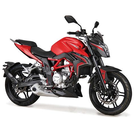 4793-1535655379_LX300-6E-Red.jpg