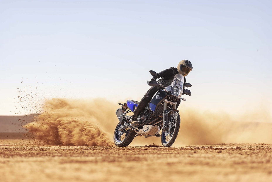 2021-Yamaha-Tenere-700-06-scaled.jpg