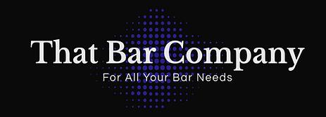 Original That Bar Company Logo.png