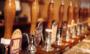 Beer-Engines.jpg