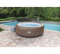St-Moritz-5-7-Person-Lay-Z-Spa-Hot-Tub.j