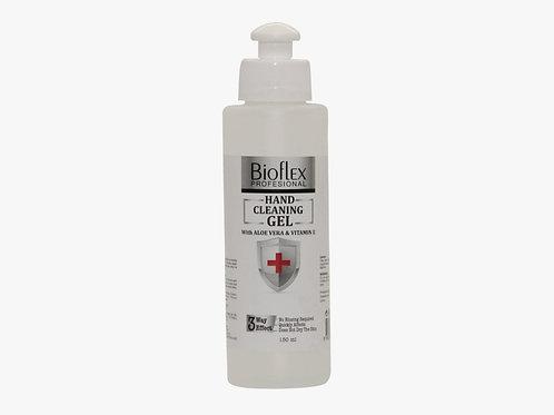 Bioflex Hand Sanitiser 150ml