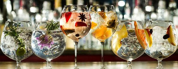 That Bar Gin Image.jpg