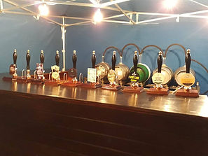 York-Beer-Festiva;.jpg