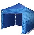 Gala-Tent-blue-gazebo.png