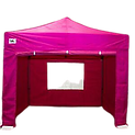 Gala-Tent-Pink-Gazebo.png