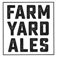 Farm Yard Ales.jpg