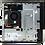 Thumbnail: Dell OptiPlex 9010 USFF
