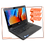 Thumbnail: Dell Latitude E7470 i5 2K Touch