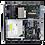 Thumbnail: HP Compaq 8000 Elite USDT
