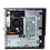 "Thumbnail: Комплект Dell 9020 USFF + 22"" IPS LCD"