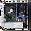 Thumbnail: Dell OptiPlex 5050