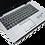Thumbnail: HP Elitebook 820 G2