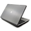 Thumbnail: HP ProBook 4540s