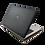 Thumbnail: HP ProBook 640 G2