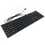Thumbnail: Клавиатура Dell Multimedia KB-216 USB Новая