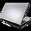 Thumbnail: HP Elitebook 8560p