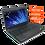Thumbnail: Lenovo ThinkPad E531