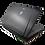 Thumbnail: MSI GT72 2QE Dominator Pro