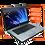 Thumbnail: HP EliteBook 850 G1