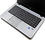 Thumbnail: HP EliteBook 840 G1 i7
