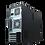 Thumbnail: Dell OptiPlex 790 MT