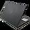 Thumbnail: Dell Inspiron 3542