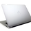 Thumbnail: Apple MacBook Air 13 2012