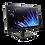 """Thumbnail: LG Flatron E1942C 19"""" LED"""