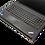 Thumbnail: Lenovo ThinkPad Edge E530