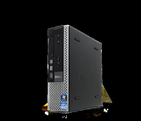 Dell OptiPlex 9010 USFF