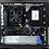 Thumbnail: Dell OptiPlex 9020 SFF CORE i5