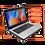 Thumbnail: HP EliteBook 840 G3 Touch