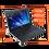 Thumbnail: Dell Latitude 3330