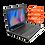 Thumbnail: Dell Latitude E7240