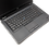 Thumbnail: Dell Latitude E7440 IPS