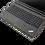 Thumbnail: Lenovo ThinkPad T540