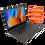 Thumbnail: Dell Precision 5520
