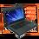 Thumbnail: Lenovo ThinkPad T440