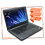 Thumbnail: Lenovo ThinkPad Edge S431