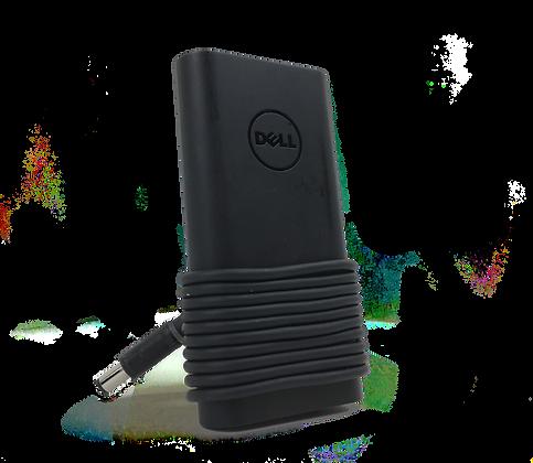 Блок питания Dell LA90PM130 4,62A 90W
