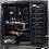 Thumbnail: Prime PC Pro80