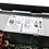 Thumbnail: Dell OptiPlex 7010 SFF Pentium G