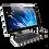 Thumbnail: Моноблок Dell Inspiron 2350 Сенсорный